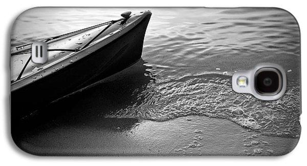 Kayak Galaxy S4 Case