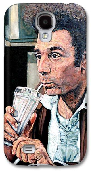 Kramer Galaxy S4 Case
