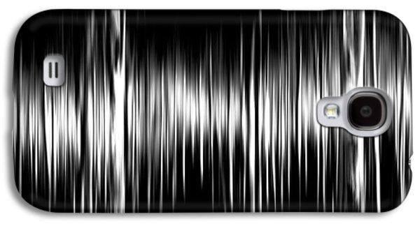 Life Line Galaxy S4 Case