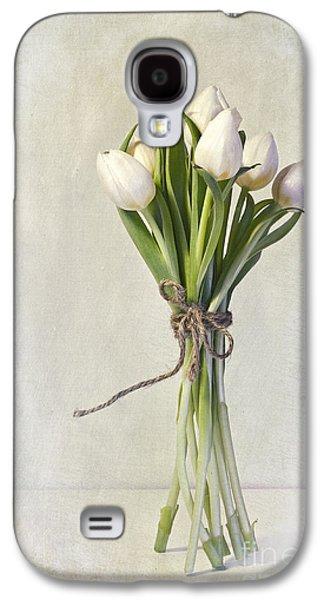 Mazzo Galaxy S4 Case by Priska Wettstein