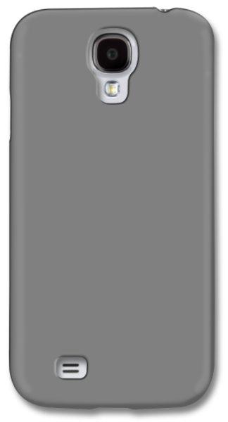 North By Northwest Galaxy S4 Case