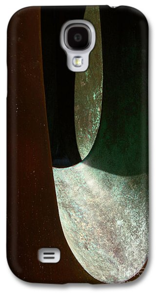 Ode To Rosenthal C Galaxy S4 Case