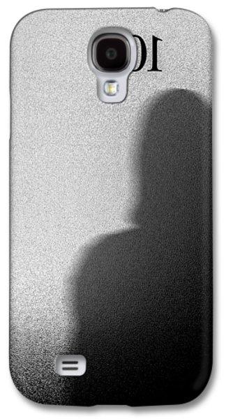 Office 102 Galaxy S4 Case
