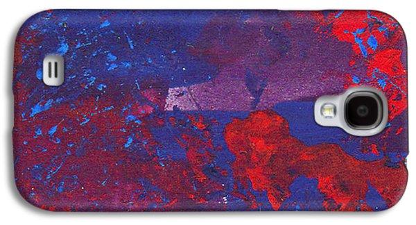 Olokun Galaxy S4 Case