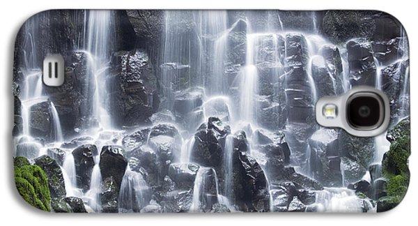 Oregon Ramona Falls Galaxy S4 Case