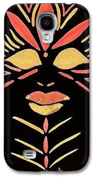 Oshun Galaxy S4 Case