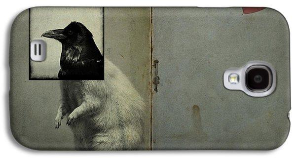 Party Animal  Galaxy S4 Case