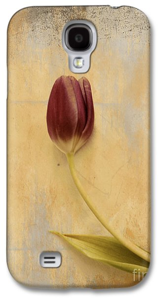 Penchant Naturel 03bt03c Galaxy S4 Case by Variance Collections