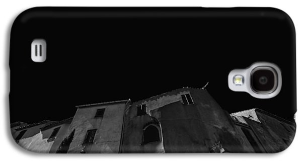 Ramatuelle Galaxy S4 Case