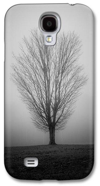 Ramblin' Tree Galaxy S4 Case