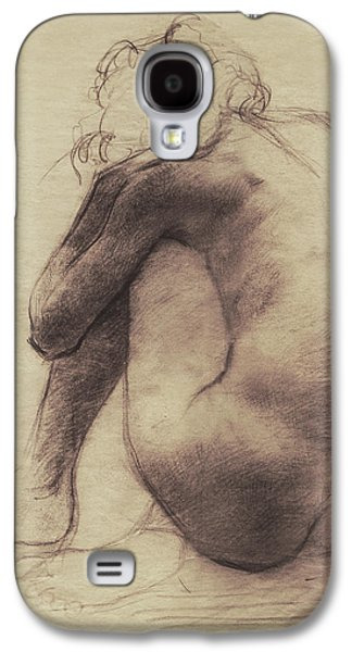 Repose Galaxy S4 Case