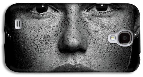 Romi Galaxy S4 Case