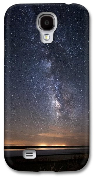 Rural Muse Galaxy S4 Case