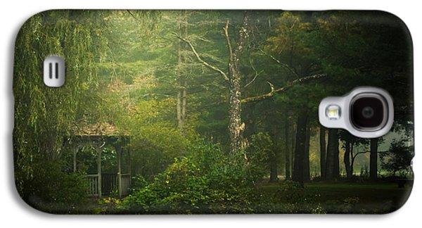 Sanctuary Galaxy S4 Case by Chris Fletcher