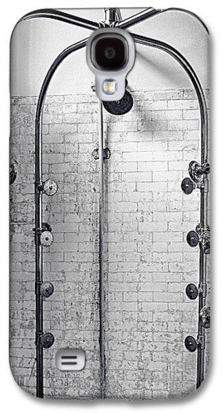 Showerfall Galaxy S4 Case