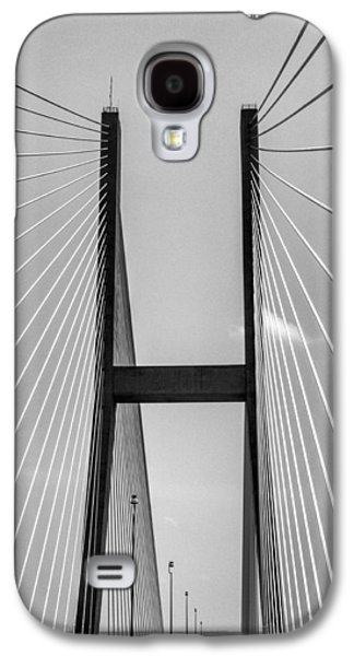 Sidney Lanier Bridge Galaxy S4 Case