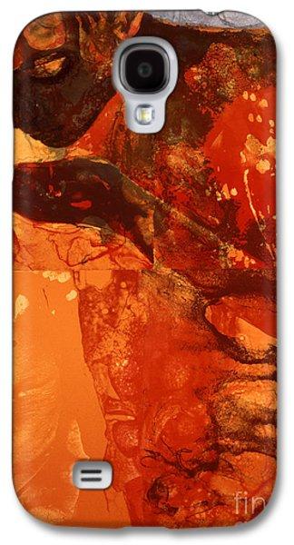 Sip Galaxy S4 Case