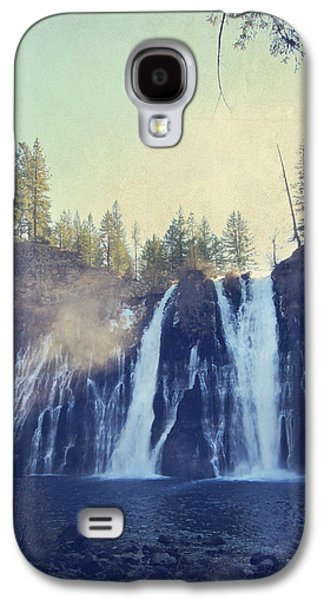 Splendor Galaxy S4 Case by Laurie Search