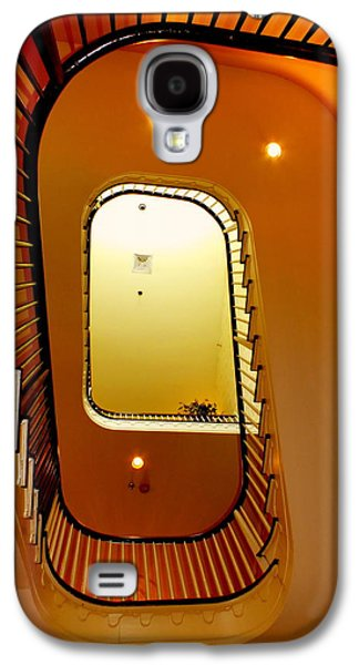 Stairway To Heaven Galaxy S4 Case
