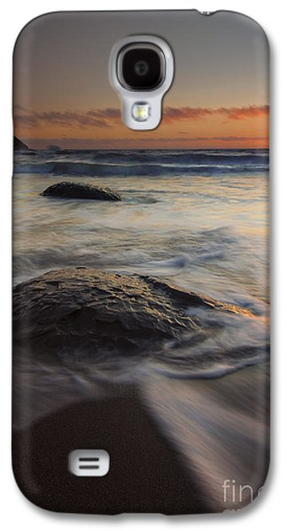 Stepping Stones Galaxy S4 Case