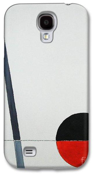 Submersion 82 Galaxy S4 Case by Venus