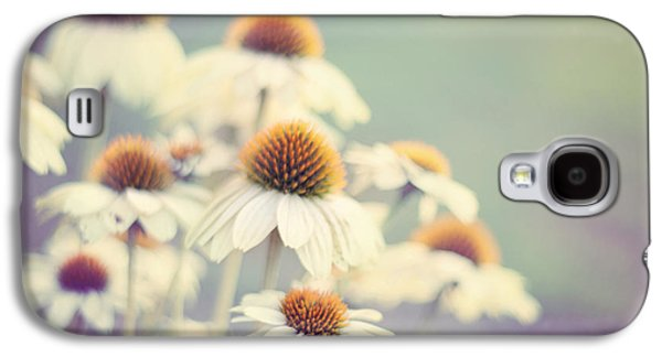 Summer Of '75 Galaxy S4 Case by Amy Tyler