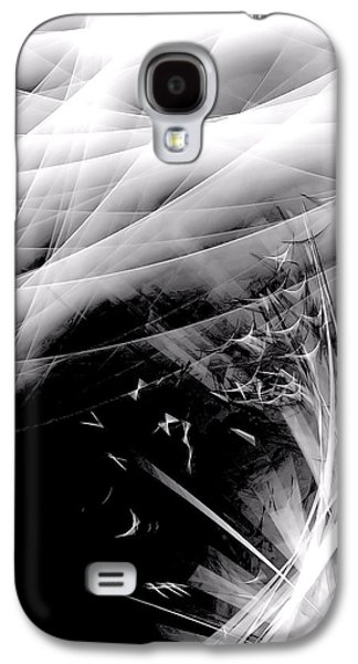 Taking Nightwing Galaxy S4 Case