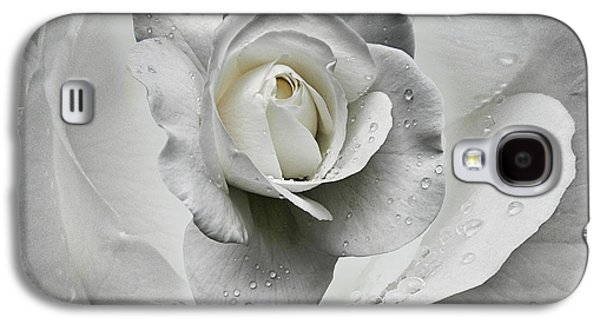 Tears In The Rosegarden Galaxy S4 Case