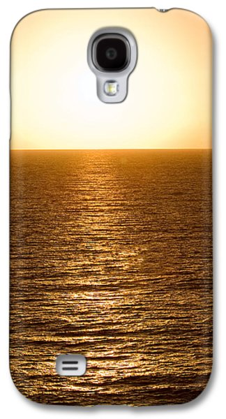The Way Home Galaxy S4 Case
