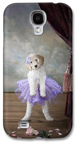 Tiny Dancer Galaxy S4 Case