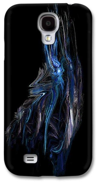 Valentino Galaxy S4 Case