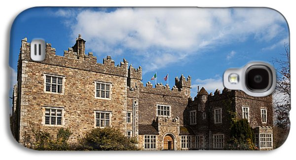 Waterford Castle , County Waterford Galaxy S4 Case