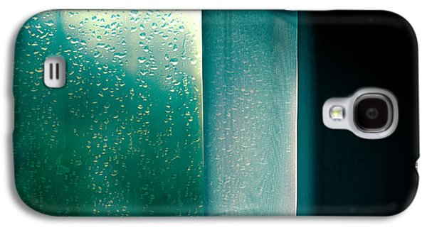 Wednesday In September  Galaxy S4 Case by Bob Orsillo