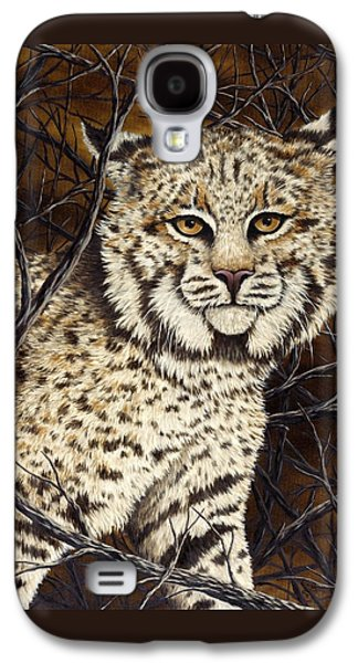 Wildcat Galaxy S4 Case
