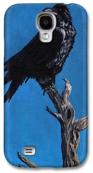 Your Goodies Are Next Galaxy S4 Case by Timithy L Gordon