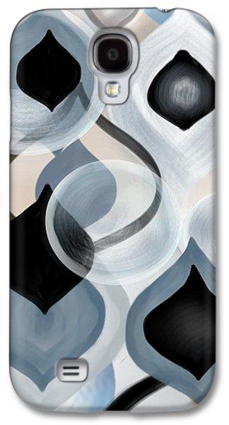Zync Galaxy S4 Case
