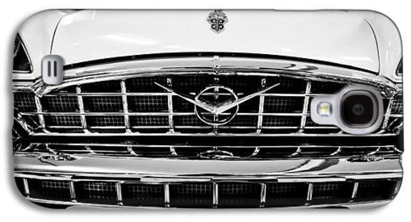 1956 Packard Caribbean Custom Cvt Galaxy S4 Case by Sebastian Musial