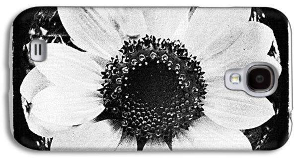 Edit Galaxy S4 Case - Daisy by Mari Posa