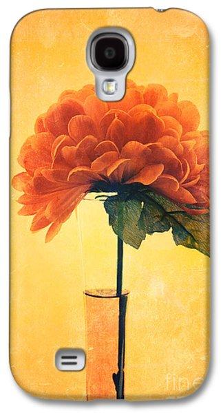 Estillo - 01i2t03 Galaxy S4 Case