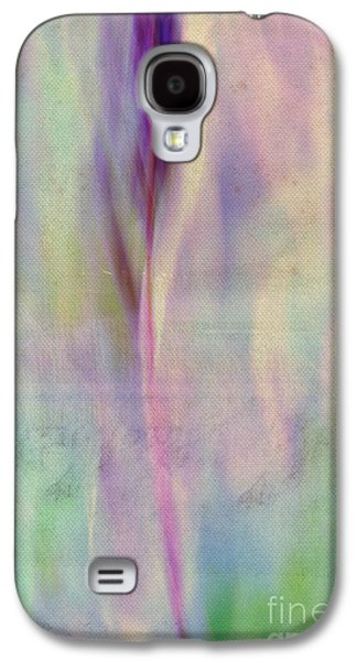 L Epi - S06-02ft01 Galaxy S4 Case by Variance Collections
