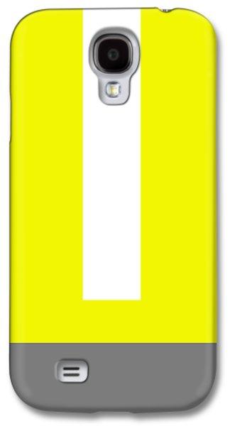 Lanre Galaxy S4 Case
