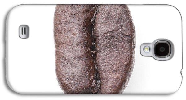 Morning Addiction Galaxy S4 Case