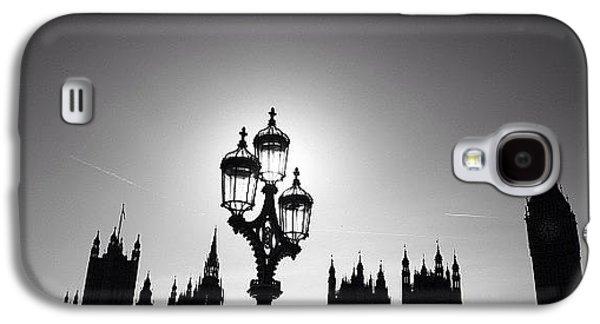 London Galaxy S4 Case - #photooftheday #natgeohub #instagood by Ozan Goren