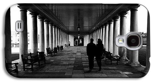 London Galaxy S4 Case - #photooftheday #uk #london #picoftheday by Ozan Goren