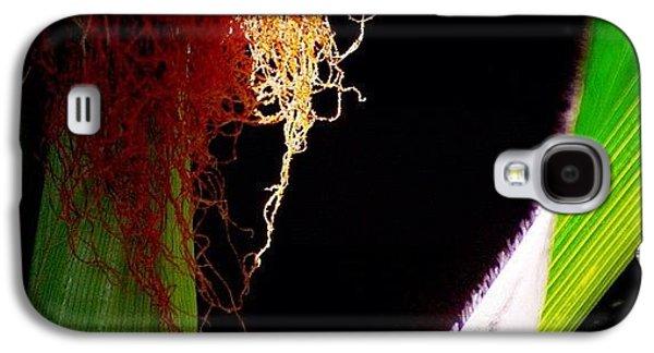 Follow Galaxy S4 Case - Reap by Matthew Blum