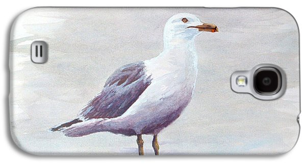 Seagull Galaxy S4 Case