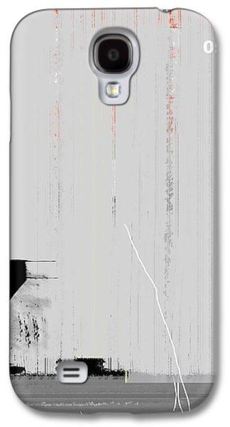Seven Galaxy S4 Case