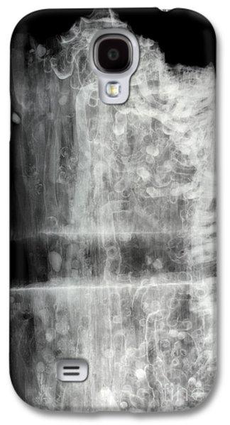 Shipworms Galaxy S4 Case