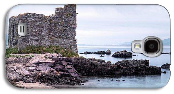 Ballingskelligs - Ireland Galaxy S4 Case