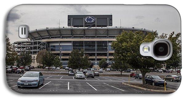 Beaver Stadium Penn State  Galaxy S4 Case